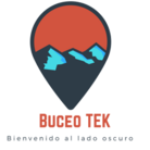 newsletter buceo